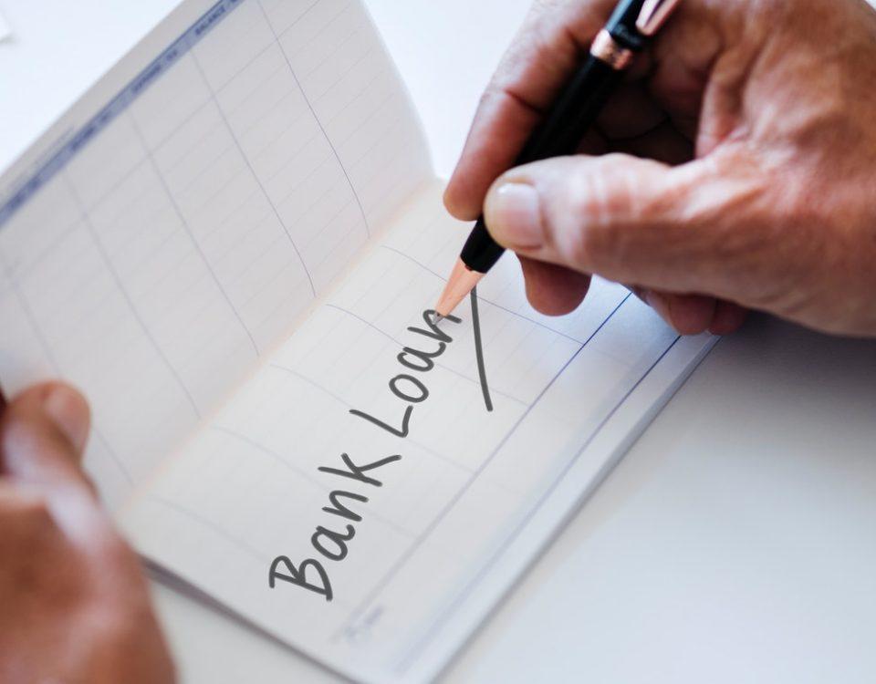 Najlepsze pożyczki od 18 lat - dla młodych